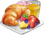 File:Dish-Croissant Breakfast.png