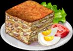 File:Dish-Sausage Casserole.png