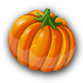 File:Ingredient-Pumpkin.png