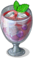 File:Dish-Berry Splash.png