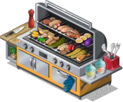 File:Appliance-Grill Finished.png