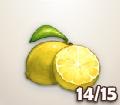 File:Ingredient - Lemon.png
