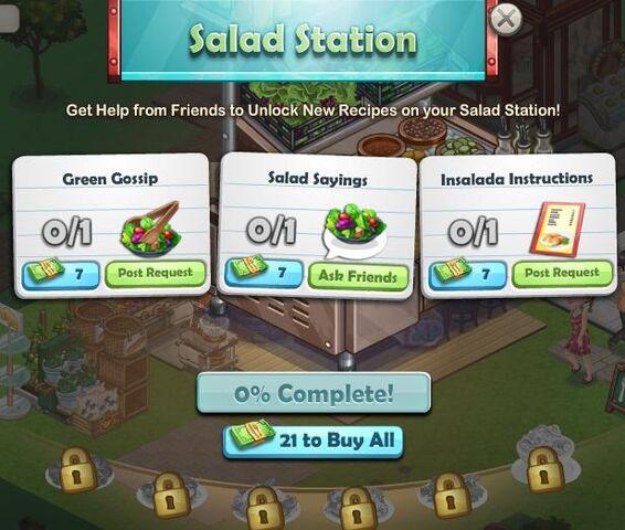 File:SaladStation.jpg