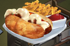 File:Meatball Sandwich.png