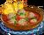 Recipe-Turkey Albondigas Soup