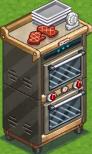 File:Station-Oven.png