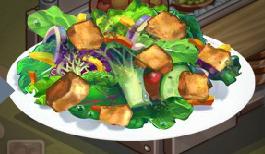File:House Salad.png