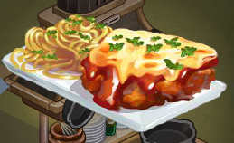 File:Chicken Parmesan.png
