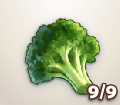 File:Ingredient - Broccoli.png
