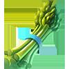 Ingredient-Asparagus