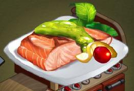 File:Pesto Salmon.png