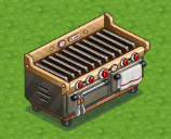 File:Grill.png