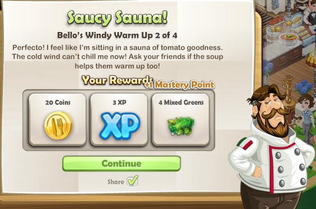 File:Saucy Sauna!.PNG