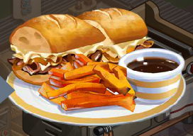 File:French Dip.png