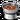 Material-Simmering Bowl