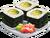 Recipe-Avocado Roll