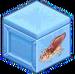 Harvestable-Squid Crate 1 e