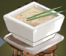 File:Wild Onion Bisque.png