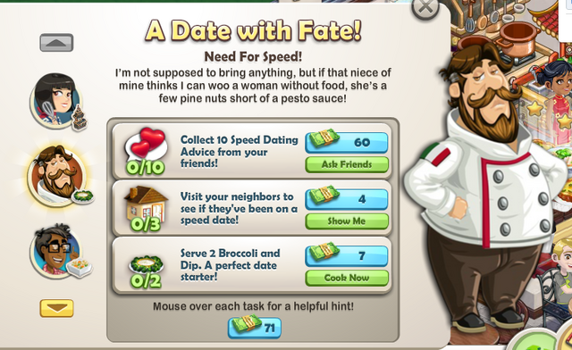 File:Datewithfate2.png