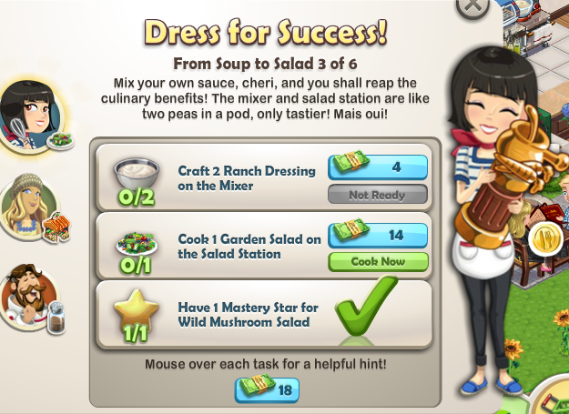 File:Dress for Success!.PNG