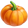 Ingredient-Pumpkin