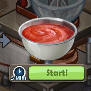 File:Crafting Ingredient - Tomato Sauce.png