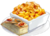 Recipe-Oven Baked Mac & Cheese