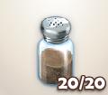File:Ingredient - Pepper.png