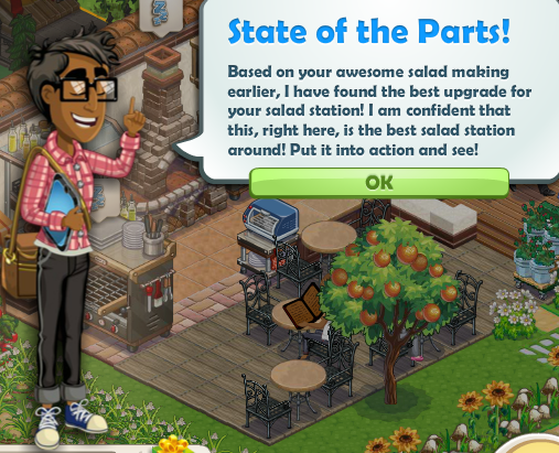 File:State of the Parts!.PNG