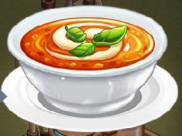 File:Classic Tomato Soup.png