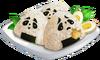 Recipe-Cute Tamago Onigiri