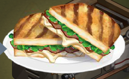 File:Grilled Steak Panini.png