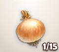 File:Ingredient - Wild Onion.png