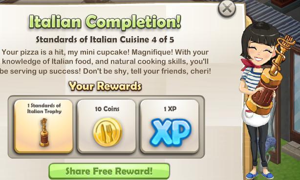 File:ItalianCompletion.jpg
