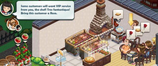 File:VIPservice.jpg