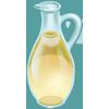 Ingredient-Vinegar