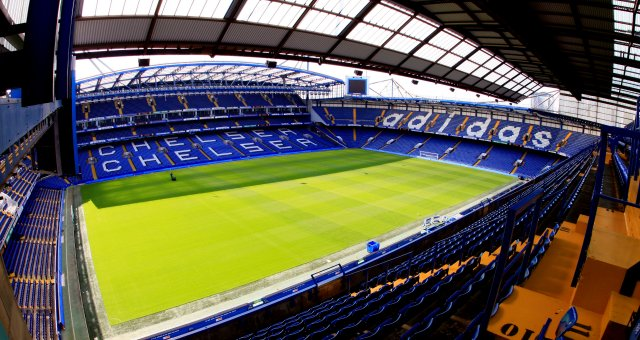 File:Stamford bridge.jpg