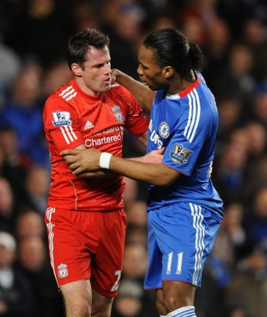 File:2524173090-soccer-barclays-premier-league-chelsea-v-liverpool-stamford-bridge.jpg