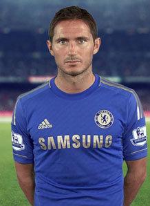 File:Lampard.jpg