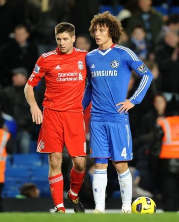 File:2546019288-soccer-barclays-premier-league-chelsea-v-liverpool-stamford-bridge.jpg