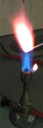 File:FlammenfarbungK.png