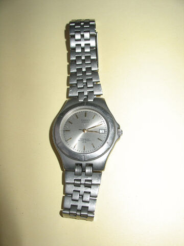 File:Ti covered watches.jpg
