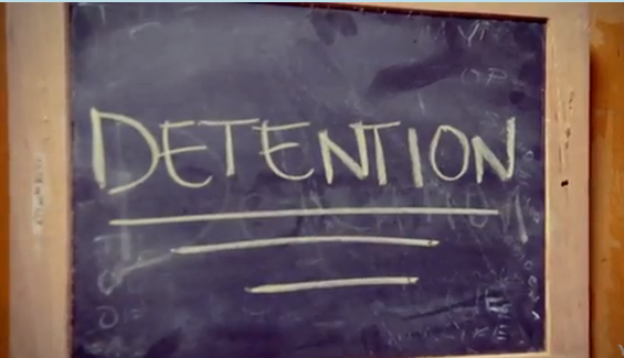 File:CherDetention.png