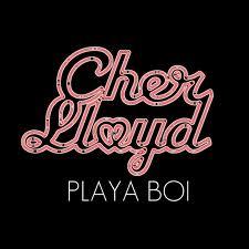File:Playa Boi 2.jpg