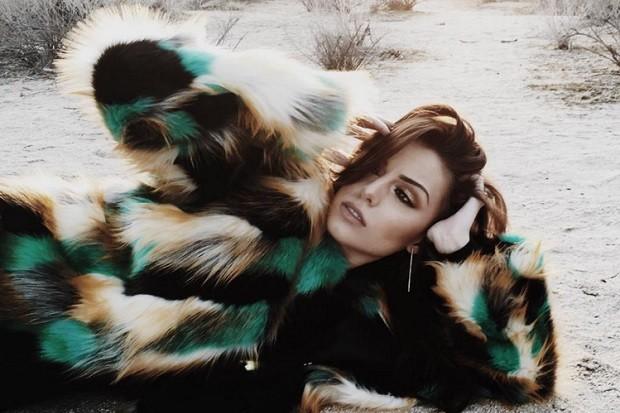 File:Cher20161.jpg