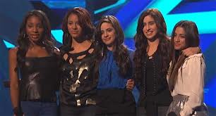 File:Fifth Harmony 1.png