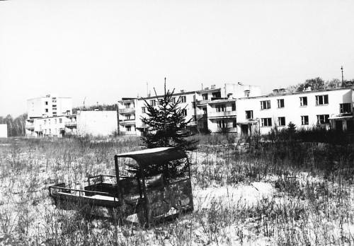 File:Chernobyl-500-10.jpg