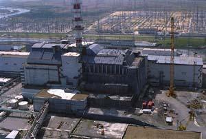 File:Chernobyl (2).jpg