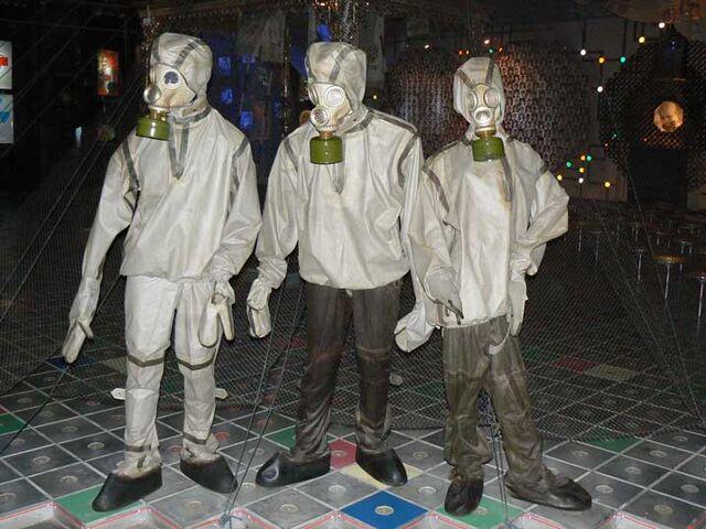 File:Kiev-chernobyl-museum-04.jpg