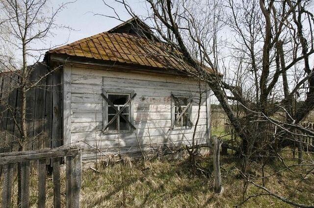 File:Chernobyl 38.JPG